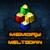 Memory Meltdown icon