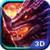 ArmedHeroes:ru app for free