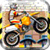 Atv Extreme Racing II app for free