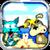 Cat Vs Dog II icon