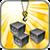 Tower Blocks Builder icon