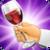 Bartender Guide Book app for free