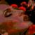 Woman In Love Live Wallpaper icon