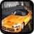 Nitro Rush app for free