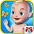 I Love My Little Boy app for free