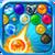 Bubble Sniper Atlantis icon