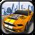 Moto Race 4X4 Free icon