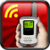 WiFi Walkie Talkie app for free