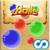 zBalls app for free