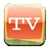 Buddy TV icon
