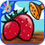 Baby Plants Fruits icon