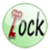 Free One Lock Account icon