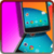 Android Nexus Pair Icon Game app for free