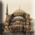 Istanbul - Wallpaper app for free