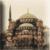 Istanbul - Wallpaper icon
