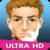 Waxing Salon Ultra HD app for free
