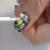 Yummy Nails Tutorials icon