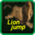 Running Lion Games Free app for free