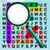 Word Search Lite version icon