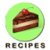 Cake Recipes 2 app for free