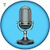 VoicTranltr icon