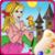 Coloring Princess Book app for free