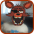 FNAF Photo Stickers icon