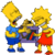 Simpsons Prank Calls Soundboard app for free