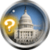 United States Capitals Quiz free app for free