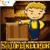 StoreKeeper Free icon