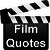 Great Memorable Film Quotes icon