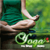 Yoga for Fitness Videos app for free