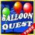 Balloon Quest -Free icon