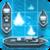 Battleships War app for free