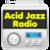 Acid Jazz Radio app for free