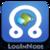 LogInNode app for free