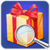 Hidden Object Wheres My Stuff app for free