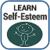 Learn Self Esteem app for free