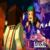 Minecraft: Story Mode v13 app for free