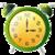 Music Alarm Clock app for free