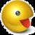 Gobbles icon