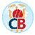 CleanBold - live cricket scores icon