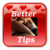 Hot Sexy Tips app for free