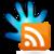 PPNews icon