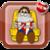Popcorn Eater Free app for free