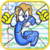 Educational Puzzles - Letters icon