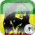 Bob Marley Rasta Go Locker app for free
