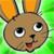 Easter bunny egg hunt app for free