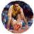 Rules to play Long jump app for free