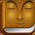 Buddhist Stories icon